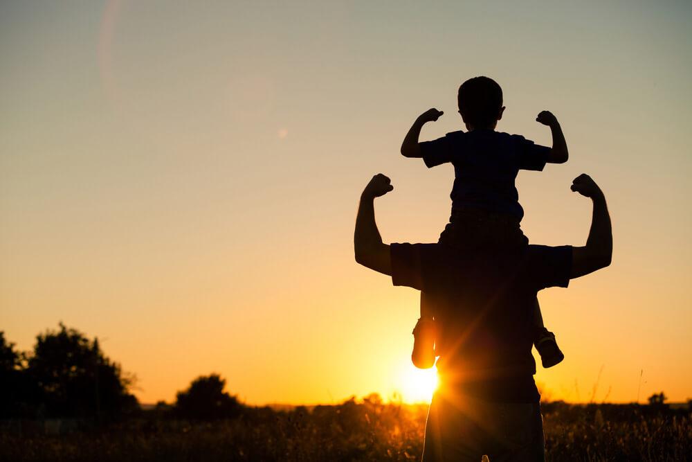 7 Fun Father's Day Ideas